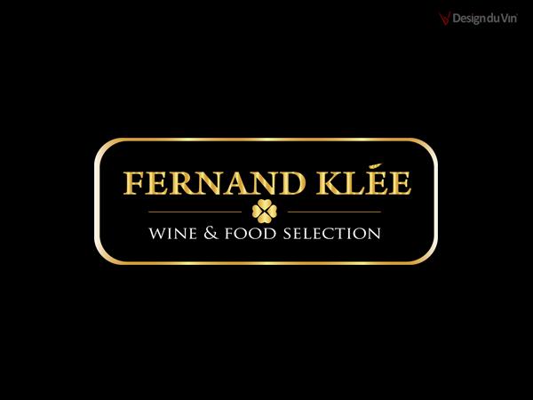 Fernand Klée