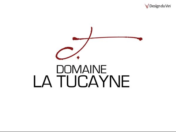 Domaine de La Tucayne