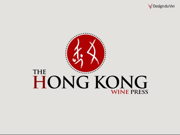 Hong Kong Wine Press
