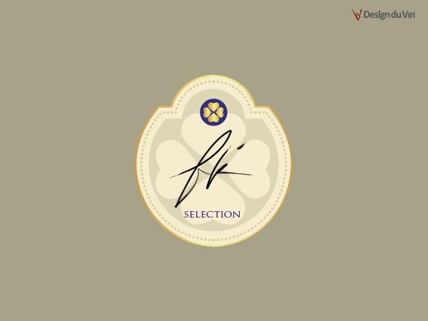 Signature – FK