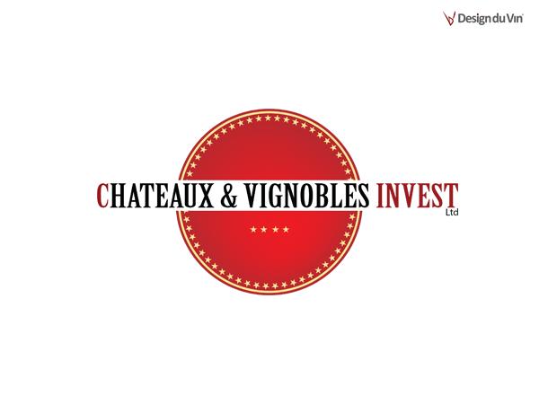 Châteaux & Vignobles Invest
