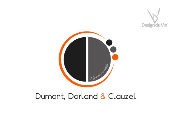 Dumont, Dorland et Clauzel
