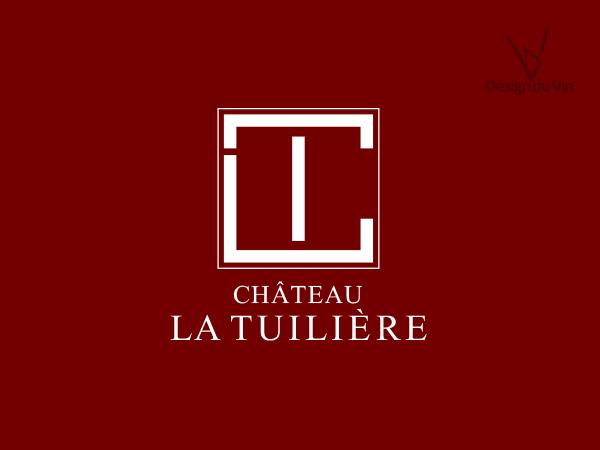 Château La Tuilière – Bordeaux